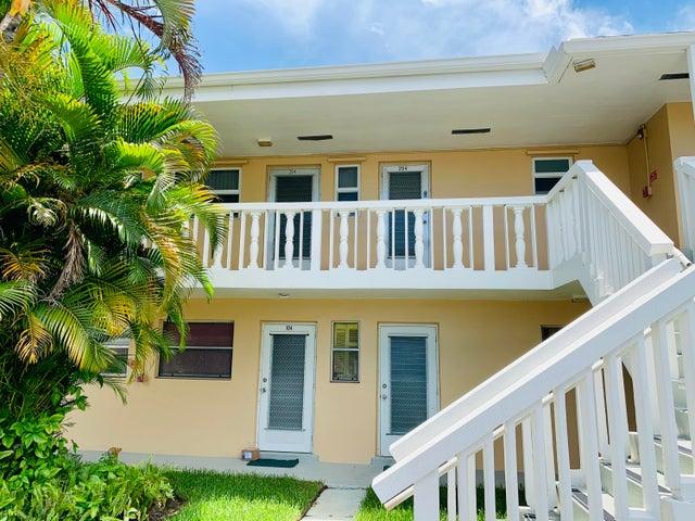 2191 NE 1st Court 204, Boynton Beach, FL 33435