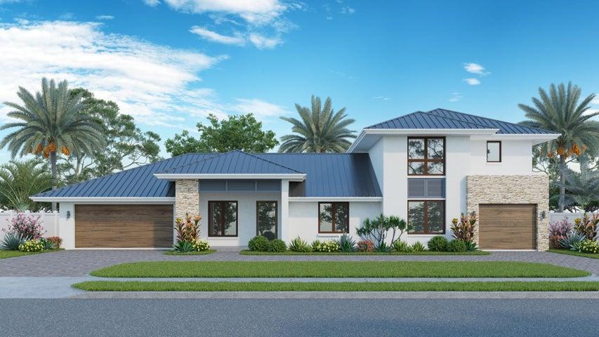 515 NW 1st Avenue, Delray Beach, FL 33444