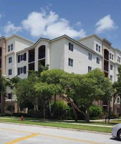 1660 Renaissance Commons Boulevard 2229, Boynton Beach, FL 33426