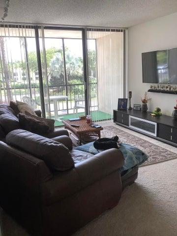 6875 Willow Wood Drive, 2023, Boca Raton, FL 33434