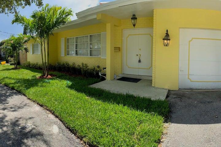 1101 NW 6th Avenue, Boca Raton, FL 33432