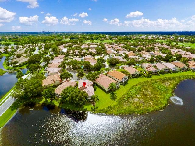 48 Pinnacle Cv Cove, Palm Beach Gardens, FL 33418