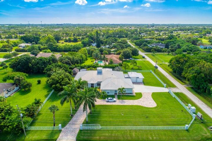 16508 75th Avenue N, Palm Beach Gardens, FL 33418