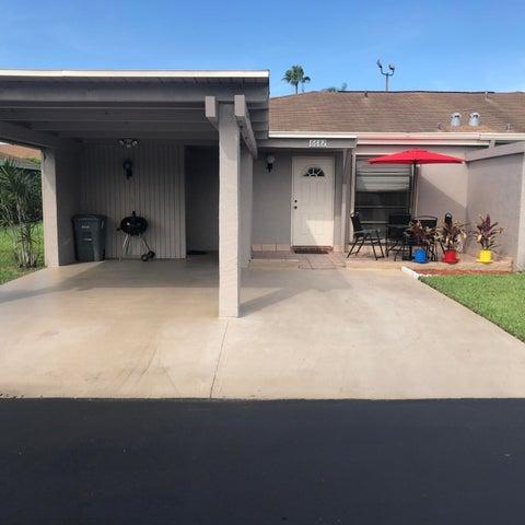6682 Moonlit Drive, Delray Beach, FL 33446