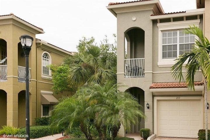 4861 Bonsai Circle 202, Palm Beach Gardens, FL 33418