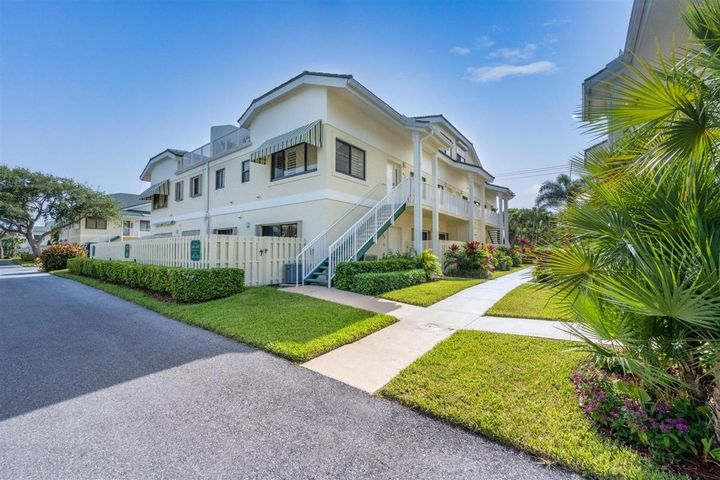 630 Bella Vista Court S, 30, Jupiter, FL 33477