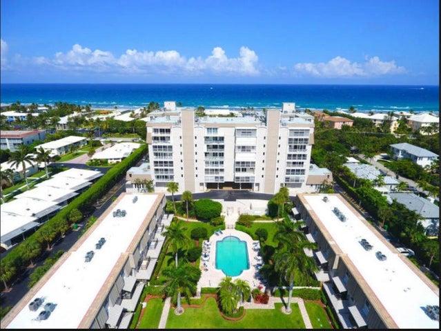 2000 S Ocean Boulevard, 605, Delray Beach, FL 33483