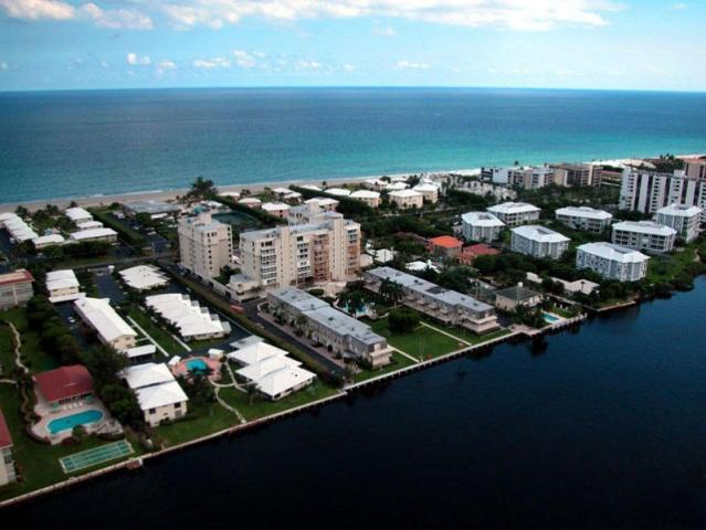 2000 S Ocean Boulevard 605, Delray Beach, FL 33483