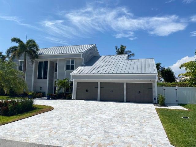 910 Jasmine Drive, Delray Beach, FL 33483
