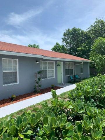 834 SE 2nd Avenue, Delray Beach, FL 33483