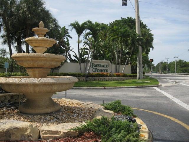 14442 Via Royale 1, Delray Beach, FL 33446