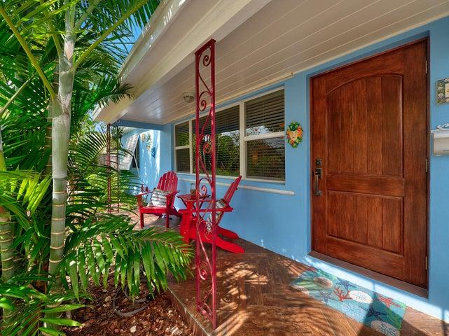 1425 N Ocean Breeze, Lake Worth Beach, FL 33460