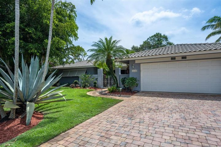 12652 Ellison Wilson Road, North Palm Beach, FL 33408