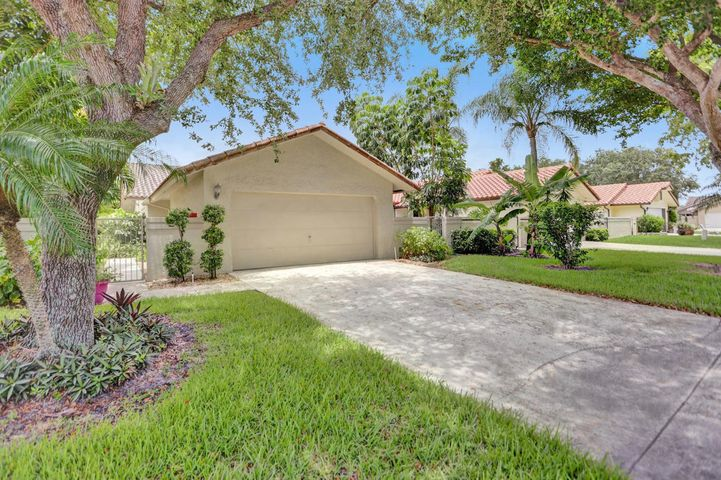 1770 NW 21st Court, Delray Beach, FL 33445