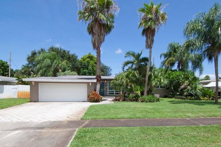 416 Westwind Drive, North Palm Beach, FL 33408