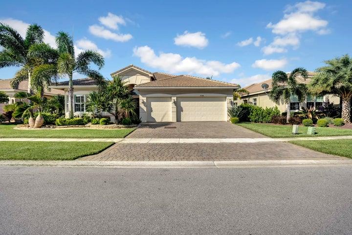 12386 Whistler Way, Boynton Beach, FL 33473