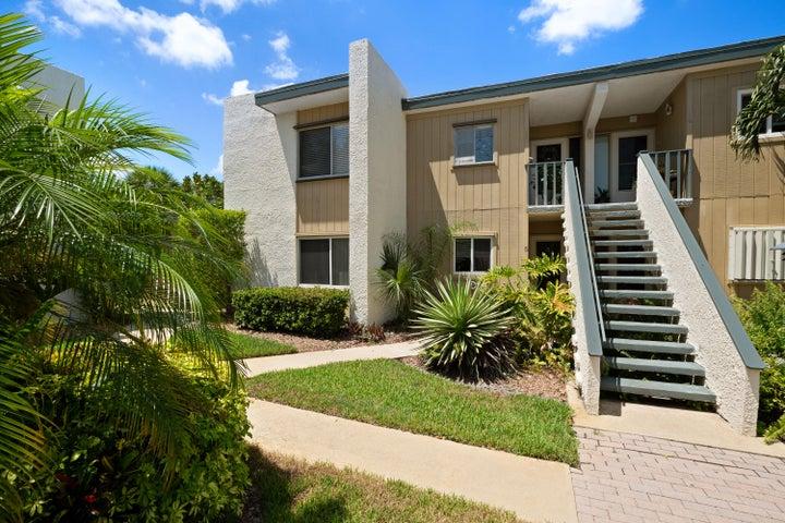 1510 NE 12th Terrace, 5, Jensen Beach, FL 34957
