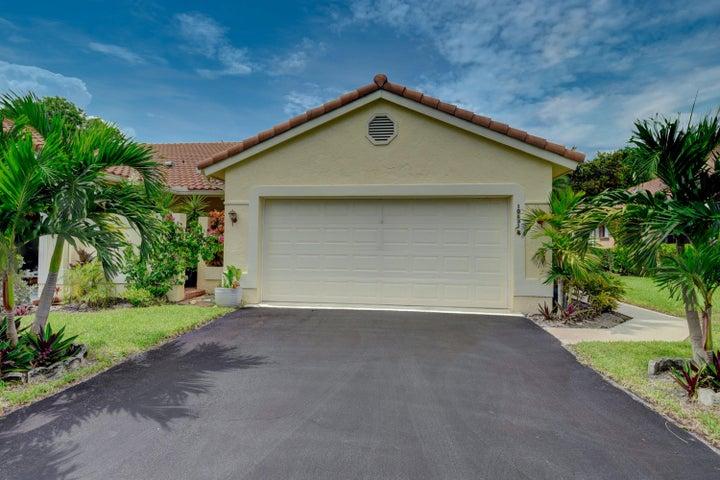 10631 Ladypalm Lane, B, Boca Raton, FL 33498