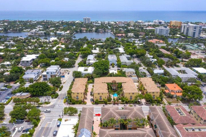 180 NE 6th Avenue, P, Delray Beach, FL 33483