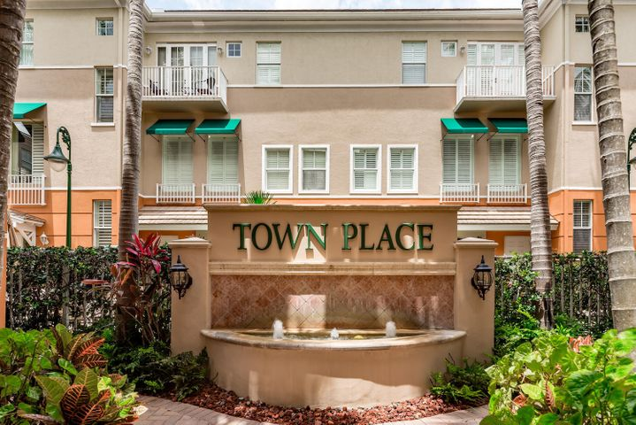 Must See Property-large-030-029-Town Pla