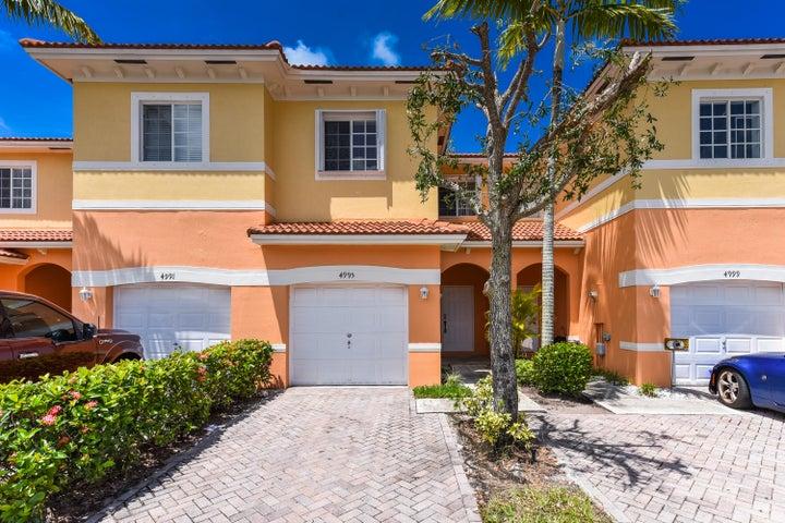 4995 SE Mariner Garden Circle, 50, Stuart, FL 34997