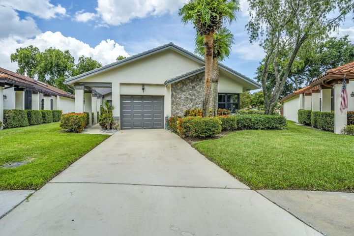 10654 Skyflower Way, Boynton Beach, FL 33436