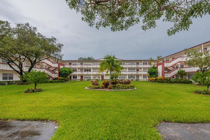 45 Fanshaw B, 0450, Boca Raton, FL 33434