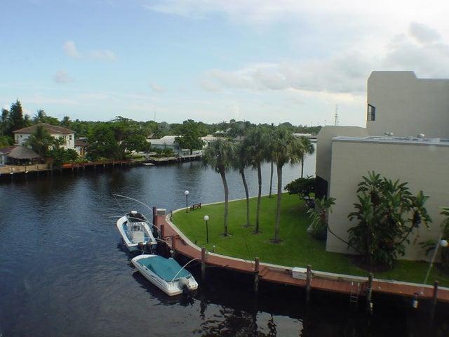 15 Royal Palm Way, 404, Boca Raton, FL 33432