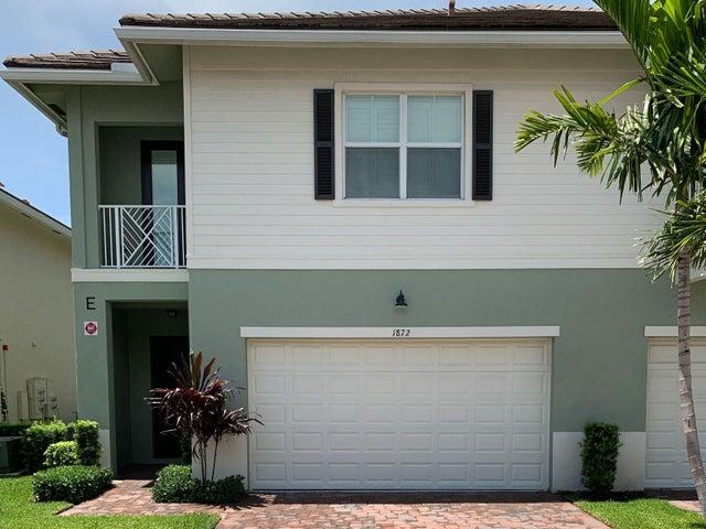 1872 Juno Landing Lane, North Palm Beach, FL 33408