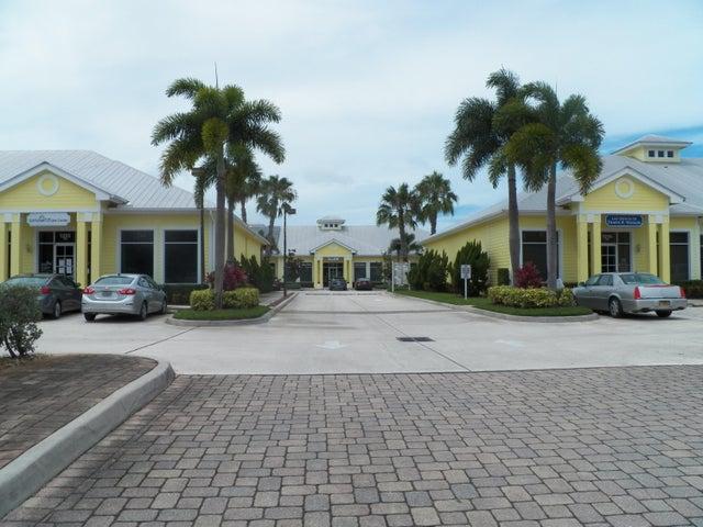 1239 SE Indian Street, 104, Stuart, FL 34997