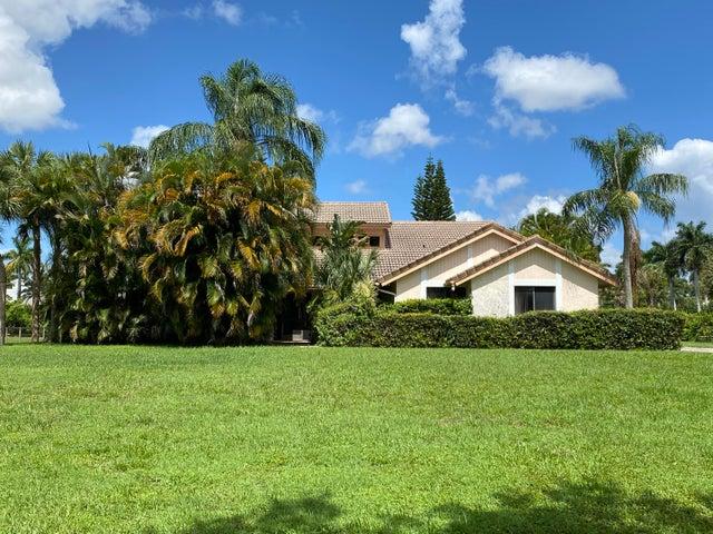 17809 Boniello Drive, Boca Raton, FL 33496