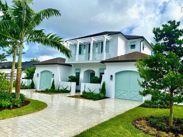 317 NW 18th Street, Delray Beach, FL 33444