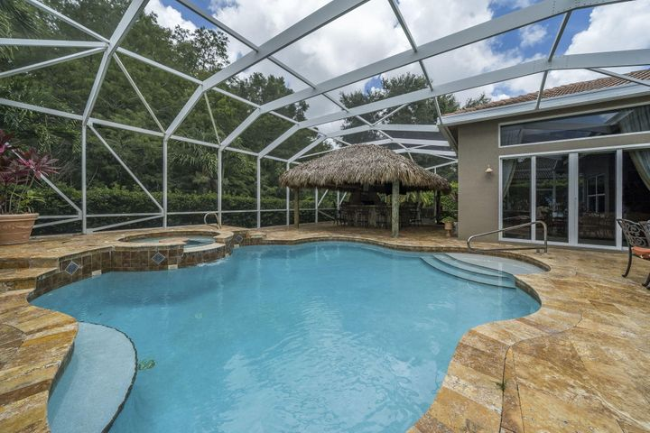 10248 Oak Meadow Lane, Lake Worth, FL 33449