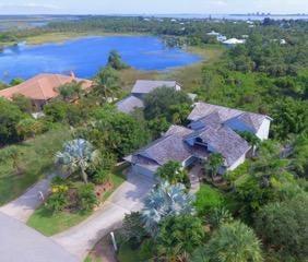 3761 NE Sugarhill Avenue, Jensen Beach, FL 34957