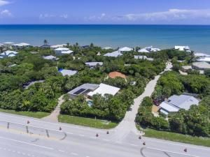 1880 E Shell Lane, Vero Beach, FL 32963