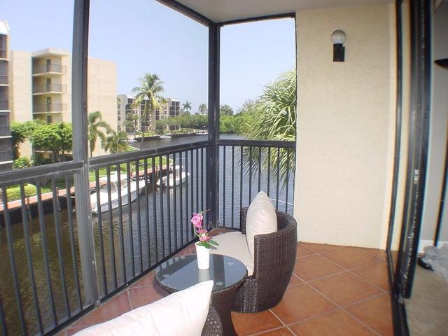 12 Royal Palm Way, 306, Boca Raton, FL 33432