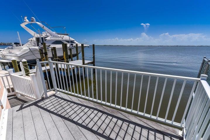 10701 S Ocean Drive, 888, Jensen Beach, FL 34957