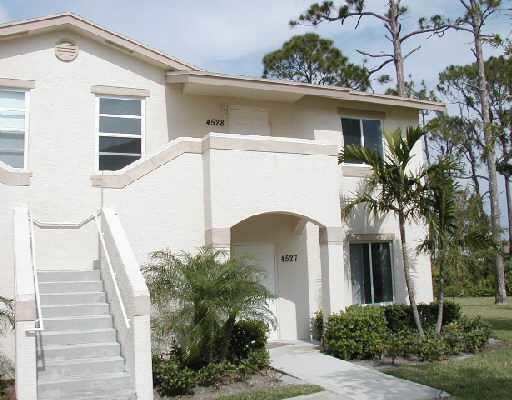 4528 Oak Terrace Drive, 4528, Greenacres, FL 33463