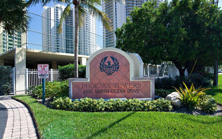 This high floor condo is located on the wide sandy beach at the south end of Singer Island. Walk to restaurants and shops. Great rental property allowing 4 rentals per year with one month minimum. This condo offers large beautiful tile floors throughout and two zones of new air conditioning. The opened kitchen has extended glass walled island with granite tops and backsplash under white custom cabinetry. Both bathrooms were renovated with large tile shower walls and new vanities. Being offered furnished and ready to use or rentAmenities include a gated entry, beautiful community heated pool, sauna, large club house with full kitchen and bar, outdoor grill area , tennis courts, and gym