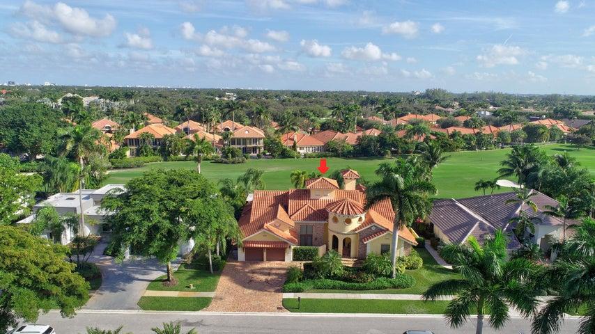 21278 Bellechasse Court, Boca Raton, FL 33433