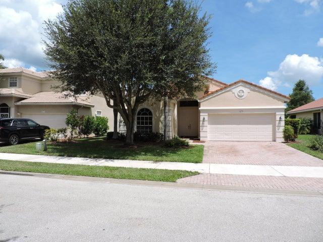 1473 SE Legacy Cove Circle, Stuart, FL 34997