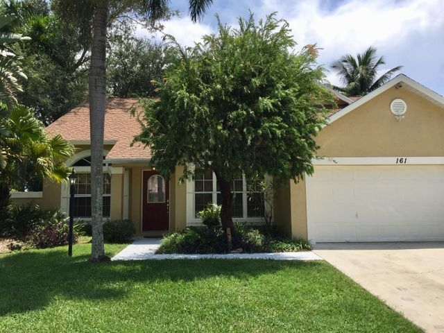 161 Kings Way, Royal Palm Beach, FL 33411