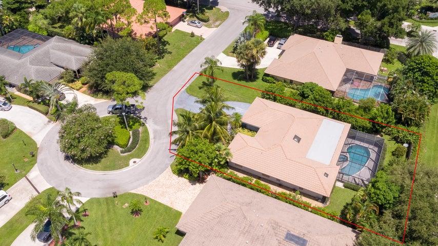 2246 Quail Ridge S, Palm Beach Gardens, FL 33418