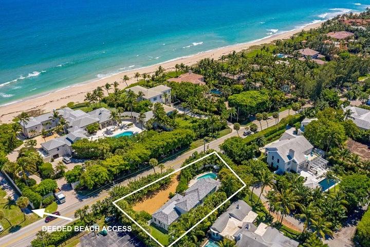 3500 N Ocean Boulevard, Gulf Stream, FL 33483