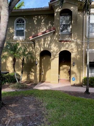 4871 Bonsai Circle, 211, Palm Beach Gardens, FL 33418