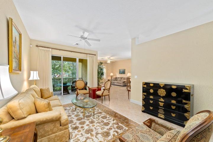 9786 Midship Way, 202, West Palm Beach, FL 33411
