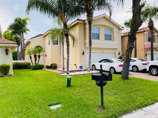 5513 Wishing Star Lane, 5513, Lake Worth, FL 33463