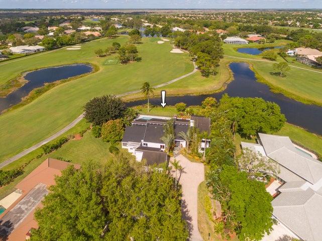 3 Tarrington Circle, Palm Beach Gardens, FL 33418