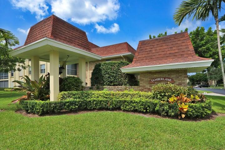 5510 Tamberlane Circle, 344, Palm Beach Gardens, FL 33418