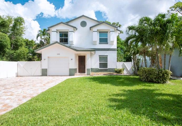 5215 Garfield Road, Delray Beach, FL 33484